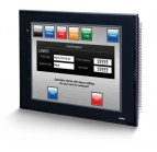 OMRON NS10-TV01-V2